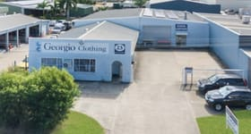 Retail commercial property for lease at 23 HUGH RYAN Drive Garbutt QLD 4814