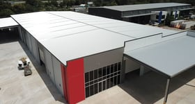 Factory, Warehouse & Industrial commercial property for sale at Caboolture QLD 4510