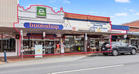 Retail commercial property for sale at 21-25 Reibey Street Ulverstone TAS 7315