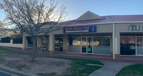 Shop & Retail commercial property for sale at 25/88 Kelleway Ave Nicholls ACT 2913