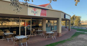 Shop & Retail commercial property for sale at 24/88 Kelleway Avenue Nicholls ACT 2913