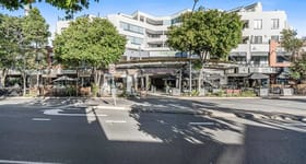 Offices commercial property sold at Level 1, 220 Melbourne Street South Brisbane QLD 4101