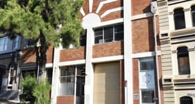 Offices commercial property sold at 119-121 King Street Newcastle NSW 2300