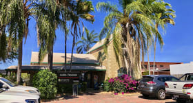 Offices commercial property for sale at 12 Castlemaine Street Kirwan QLD 4817