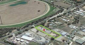 Development / Land commercial property for sale at 16 Racecourse Rd Thurgoona NSW 2640