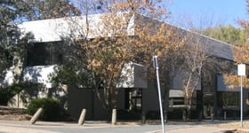 Offices commercial property for sale at 5 Level 1/10 Thesiger Court Deakin ACT 2600