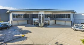 Offices commercial property sold at 18 Flinders Parade North Lakes QLD 4509