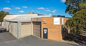 Factory, Warehouse & Industrial commercial property sold at 5 Benjamin Street St Marys SA 5042