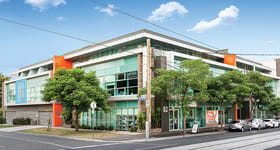 Offices commercial property for sale at Suite 9A/80-82 Keilor Road Essendon North VIC 3041