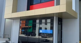 Showrooms / Bulky Goods commercial property for sale at 20/6 Dalton Road Thomastown VIC 3074