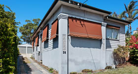Development / Land commercial property for sale at 38 George Street Belmont NSW 2280