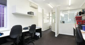 Medical / Consulting commercial property for lease at Office/146 Sailors Bay Road Northbridge NSW 2063