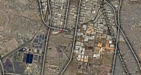 Development / Land commercial property for sale at 97-105 Bangholme Road Dandenong South VIC 3175