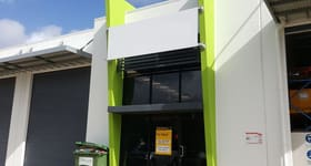 Shop & Retail commercial property for lease at Unit 2, 12-14 Iridium Drive Paget QLD 4740