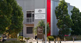 Offices commercial property for sale at 2-6 Leonardo Drive Brisbane Airport QLD 4008