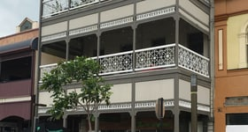 Hotel, Motel, Pub & Leisure commercial property for sale at 205 Flinders Street Townsville City QLD 4810