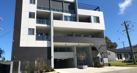 Medical / Consulting commercial property for sale at 31 Green Road Hillarys WA 6025