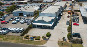 Showrooms / Bulky Goods commercial property for lease at 9A Berriman Drive Wangara WA 6065