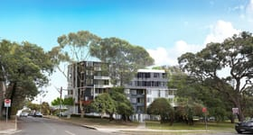 Development / Land commercial property sold at 25-27 The Grand Parade Sutherland NSW 2232