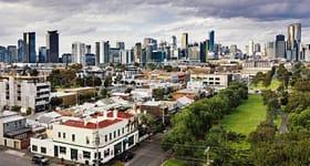Hotel / Leisure commercial property for sale at 146 Evans Street Port Melbourne VIC 3207