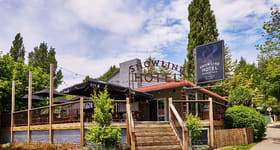 Hotel, Motel, Pub & Leisure commercial property for sale at 237 Great Alpine Road Harrietville VIC 3741