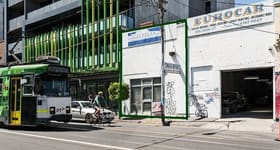 Industrial / Warehouse commercial property for sale at 302 Lygon Street Brunswick VIC 3056