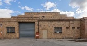 Showrooms / Bulky Goods commercial property for sale at 14a James Street Clayton South VIC 3169