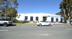 Factory, Warehouse & Industrial commercial property sold at 4 Claude Street Burswood WA 6100