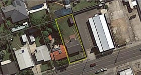 Development / Land commercial property for sale at 33 Christine Ave Miami QLD 4220