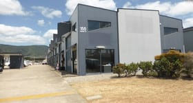 Industrial / Warehouse commercial property for sale at 17/149-155 Newell Street Bungalow QLD 4870