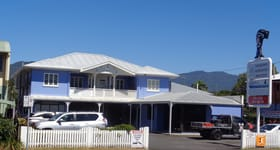 Medical / Consulting commercial property for lease at 347-349 Sheridan Street Cairns City QLD 4870