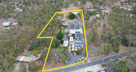 Shop & Retail commercial property for sale at 225 Mount Glorious Road Samford Valley QLD 4520