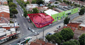 Offices commercial property for sale at 187 Mt Alexander Road Ascot Vale VIC 3032