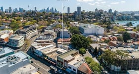 Offices commercial property sold at 402 New South Head Road Double Bay NSW 2028