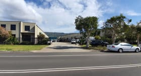 Factory, Warehouse & Industrial commercial property sold at 9/8 Pioneer Drive Woonona NSW 2517