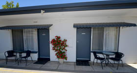 Hotel / Leisure commercial property for sale at 51 Ocean Street Victor Harbor SA 5211
