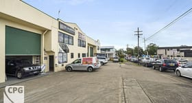 Showrooms / Bulky Goods commercial property for sale at 2/21-23 Brunker Road Greenacre NSW 2190
