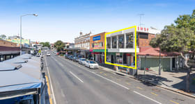 Retail commercial property for lease at 161 Boundary Street West End QLD 4101