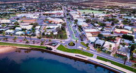 Hotel, Motel, Pub & Leisure commercial property for sale at 85 Olivia Terrace Carnarvon WA 6701
