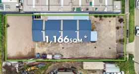 Factory, Warehouse & Industrial commercial property sold at 41 Keppler Circuit Seaford VIC 3198
