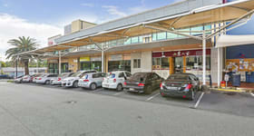 Shop & Retail commercial property for lease at 3 & 4/223 Calam Road Sunnybank Hills QLD 4109