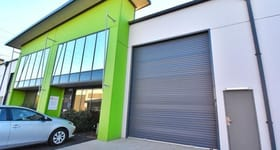 Factory, Warehouse & Industrial commercial property sold at Unit 5/5-7 Channel Road Mayfield West NSW 2304