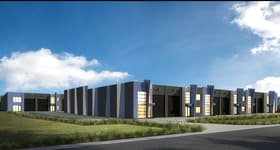 Factory, Warehouse & Industrial commercial property sold at Lot 12/5 Speedwell Street Somerville VIC 3912