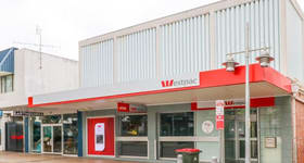 Medical / Consulting commercial property for sale at 134 Magnus Street Nelson Bay NSW 2315