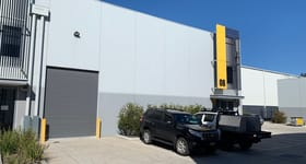 Offices commercial property sold at Unit 8/82 Gateway Bouelvard Epping VIC 3076