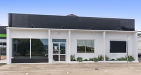 Shop & Retail commercial property for sale at 173 Ingham Road West End QLD 4810