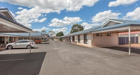 Hotel, Motel, Pub & Leisure commercial property for sale at Harristown QLD 4350