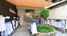 Shop & Retail commercial property sold at Lot 27/40 Hastings Street Noosa Heads QLD 4567