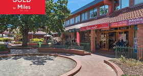 Shop & Retail commercial property sold at Shop 15, The Stables Childs Road Mill Park VIC 3082