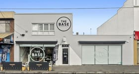 Shop & Retail commercial property sold at 70-72 Mercer Street Geelong VIC 3220